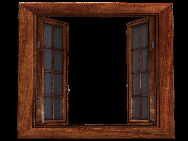 Einbruchsicherung Fenster Einbruchsicherung Fenster De Ratgeber