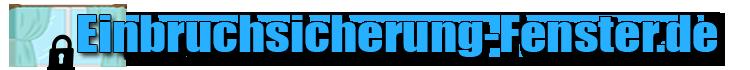 Einbruchsicherung-Fenster.de – Ratgeber gegen Einbrecher